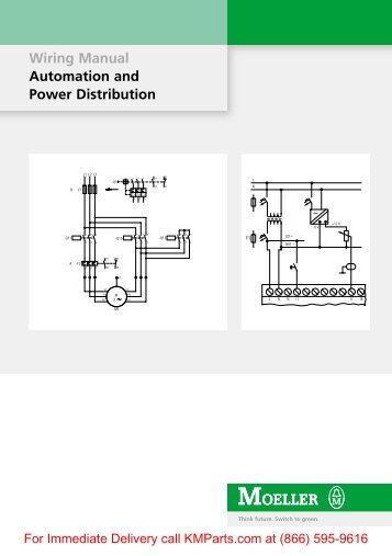 eaton d3pf2aa relay wiring diagram eaton wiring diagrams collections klockner moeller wiring manual nilza net