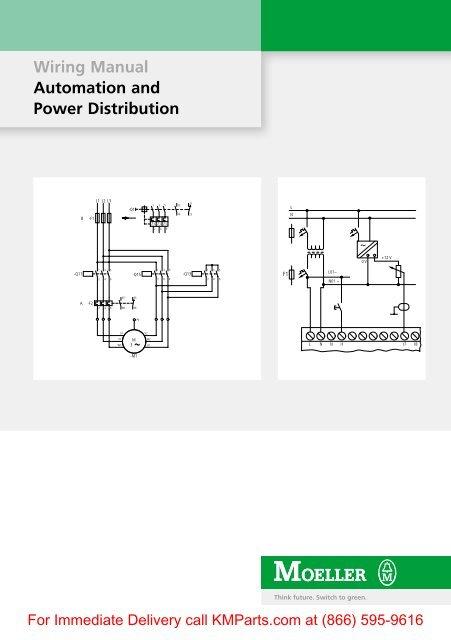 Awe Inspiring Klockner Moeller Wiring Manual Circuit Diagram Template Wiring Database Ilarigelartorg