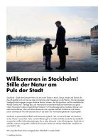 Stockholm Guide - Seite 2
