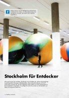 Stockholm Guide - Seite 4
