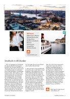 Stockholm Guide - Seite 5