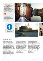 Stockholm Guide - Seite 6