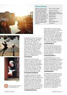 Stockholm Guide - Seite 7