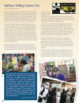 JANUARY - Page 6