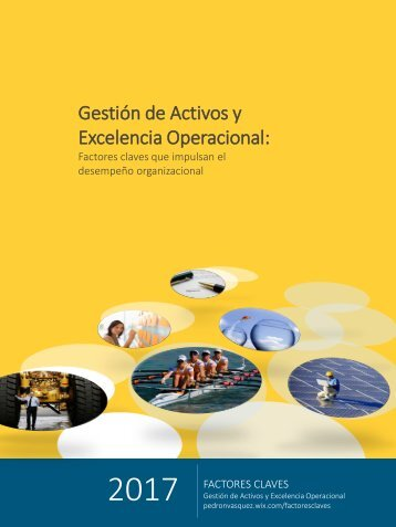 Catalogo 2017 Factores Claves 20170131