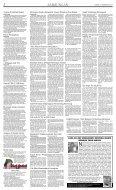 02-Februari-2017 - Page 2