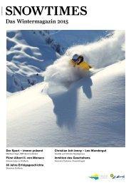 Snowtimes-2015-StMoritz