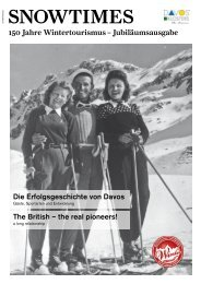Snowtimes-2015-Davos