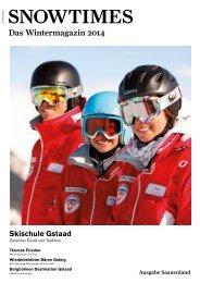 Snowtimes-2014-Gstaad