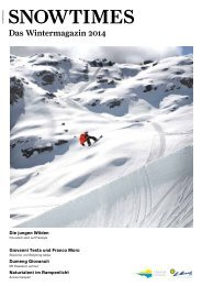Snowtimes-2014-StMoritz
