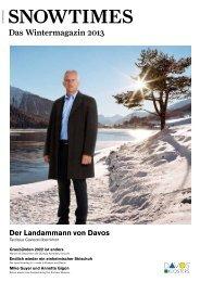 Snowtimes-2013-Davos