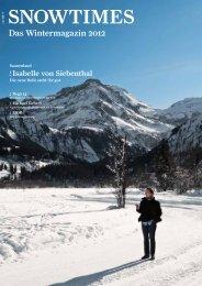 Snowtimes-2012-Saanenland