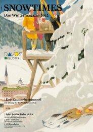 Snowtimes-2012-Davos
