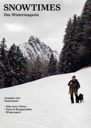 Snowtimes-2011-Saanenland