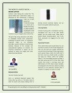 B-SMART' Jan'16 - Page 7