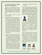 B-SMART' July'16 - Page 3