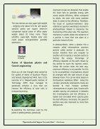 B-SMART' July'16 - Page 5