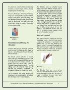 B-SMART' July'16 - Page 6