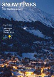 Snowtimes-2011-Davos
