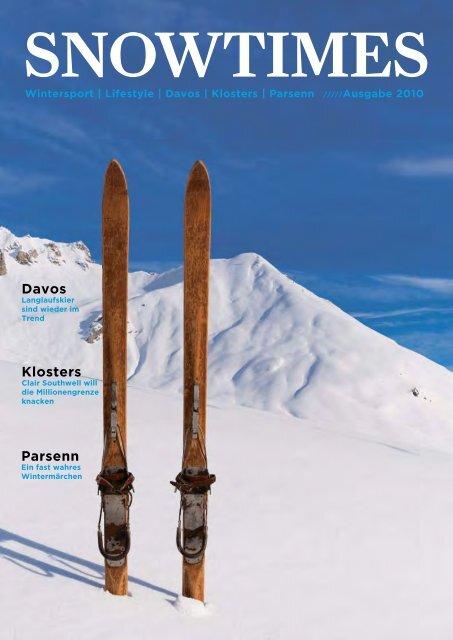 Snowtimes-2010-Davos