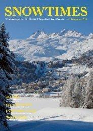 Snowtimes-2010-StMoritz