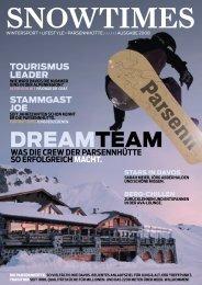 Snowtimes-2008-Davos