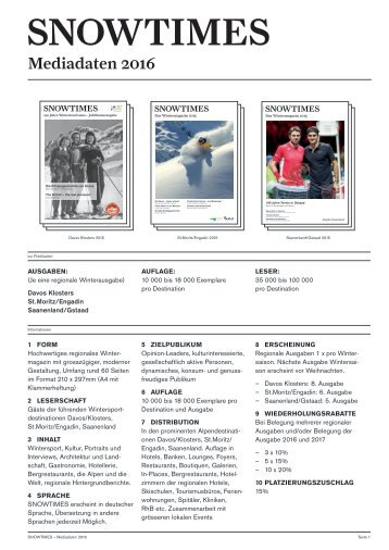 Snowtimes-2016-Mediadaten