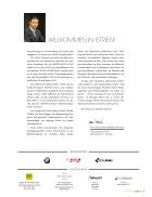 Istrien Magazine 2016 - Seite 3