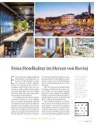 Istrien Magazine 2016 - Seite 5
