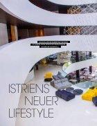 Istrien Magazine 2016 - Seite 6