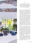 Istrien Magazine 2016 - Seite 7
