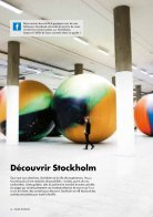 Stockholm Guide - Page 4