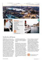 Stockholm Guide - Page 5