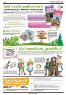Krkonošská sezona 2016 - Page 2