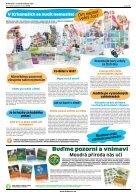 Krkonošská sezona 2016 - Page 3