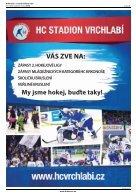 Krkonošská sezona 2016 - Page 5