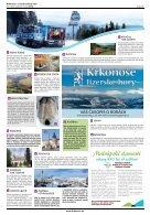 Krkonošská sezona 2016 - Page 7