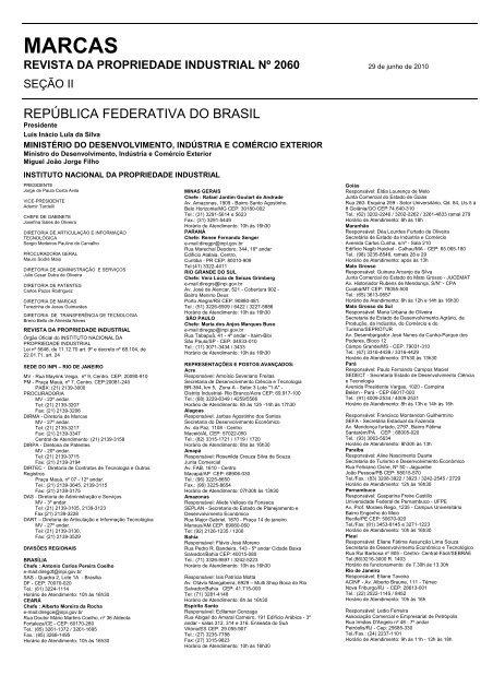 Bob Esponja 2005 sticker//25 bolsas//Merlin//raras