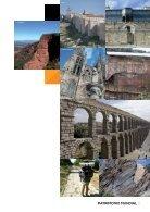 Patrimonio Mundial - Page 5