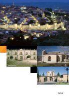 Patrimonio Mundial - Page 7