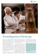 Slovak spas and wellness - Page 3
