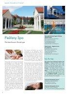 Slovak spas and wellness - Page 4