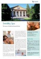 Slovak spas and wellness - Page 5