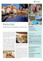 Slovak spas and wellness - Page 7
