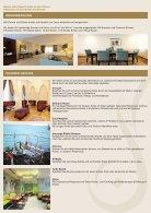 Marjan Island Resort & Spa - Seite 2