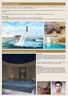 Marjan Island Resort & Spa - Seite 3