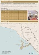 Marjan Island Resort & Spa - Seite 4