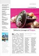 Aprile 2016 - Page 7