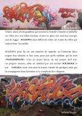 SakMag édition 001 - Page 6