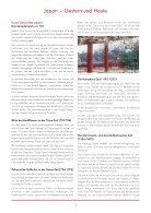 Japan Reizeinformation - Seite 4
